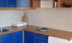 Rental apartments Hvar